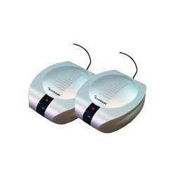 Transmisor de mando a distancia inalámbrico Tecatel. Mod. REMOTEC