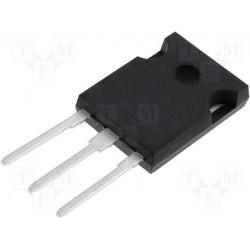 Transistor IGBT 600V 40A 160W TO247AC. Mod. IRG4PC40UDPBF