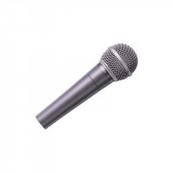 Micrófono Dinámico Behringer BEHRINGER. Mod. XM8500