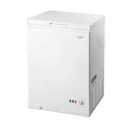 Congelador Horizontal 58cm 100 L SVAN. Mod. SVCH-100 DC