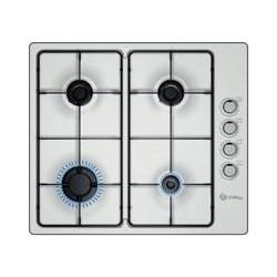 Encimera cocina Gas 4 fuegos Balay Mod. 3ETX494B