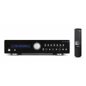 Amplificador Hi-Fi USB/MP3/AM/FM FONESTAR. Mod. AS-170RU