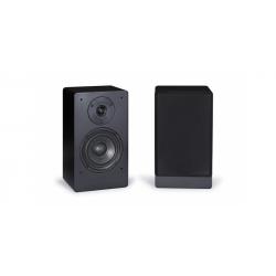 Pareja de altavoces Hi-Fi FONESTAR. Mod. MONITOR-2020