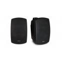 Pareja de altavoces Hi-Fi FONESTAR. Mod. ELIPSE-6