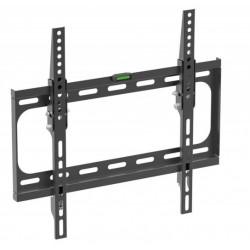 """Soporte de pared para PLASMA / LCD / LED de 32"""" a 65"""" con inclinación MIRAGE PLUS. Mod. SP19"""