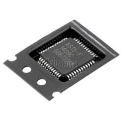 Circuito integrado smd AS15F