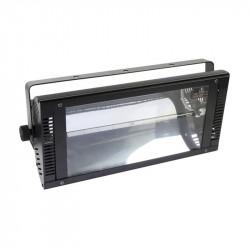 Luz estroboscopica flash 1500W. Mod. VDL1500ST