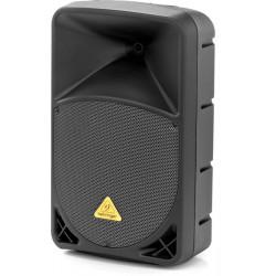 Caja acústica altavoz activo WIRELESS Eurolive BEHRINGER. Mod. B112MP3