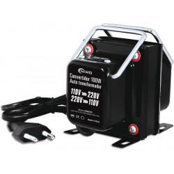 Convertidor AC-AC 100W CONV102