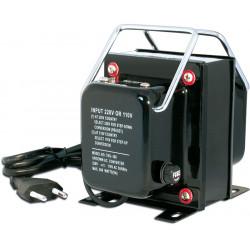 Convertidor AC-AC 300W CONV103