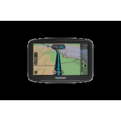 Navegador GPS TOMTOM STAR 42. Mod. GPSTTS024