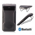 Receptor Bluetooth Manos Libres. Mod. LD-158