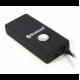 Receptor Audio Bluetooth. Mod. BYL-918