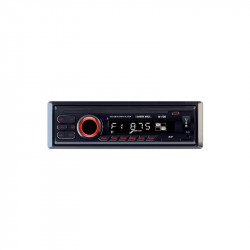 Autorradio reproductor MP3 / WMS USB. Mod. N-100