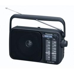 Radio portátil Panasonic RF2400