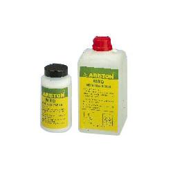 MORDIENTE RÁPIDO (ácido). Mod. MRD