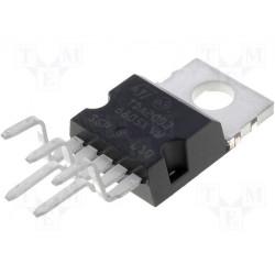 CIRCUITO INTEGRADO MC-4558 8P. Mod. 4558