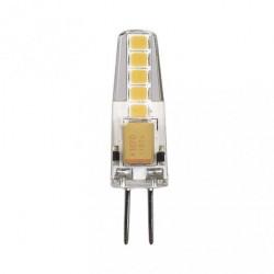 Bombilla led bi-pin G4  Emos P74850 1.8w