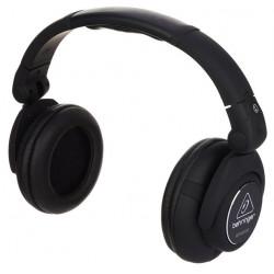Auriculares DJ profesionales Behringer. Mod. HPX6000