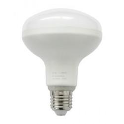 Bombilla LED reflectora R90 E-27, 15W. Mod. 81.123/R90/DIA