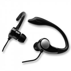 Auricular estéreo TMHE293