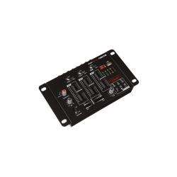 Mesa de mezcla Fonestar SM506U