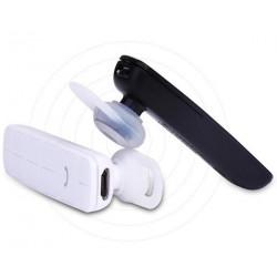 Auricular Bluetooth manos libres. Mod. M1