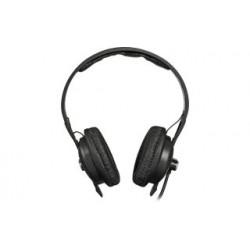 Auricular profesionales Behringer. Mod. HPS5000