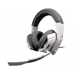 Auricular Gaming GHS2000