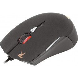 Ratón Gaming GMS5510