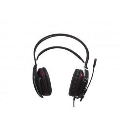 Auricular Gaming GHS3200u