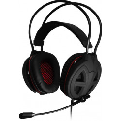 Auricular Gaming GHS3300