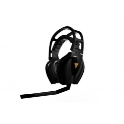 Auricular Gaming GHS3610