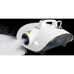 Máquina de humo 1000W Ibiza Light. MOD. LSM1000