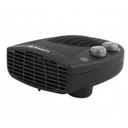 Calefactor horizontal 2000W Orbegozo FH 5009