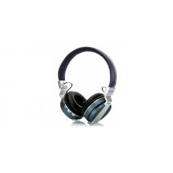Auricular Bluetooth radio azul Fonestar. MOD. BLUEPHONES-61A