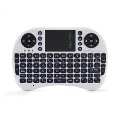 Mini Teclado con Touchpad Wireless PHTALKKEYBOARD