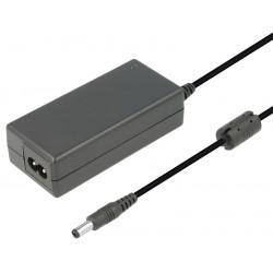 Cargador automático de Li-Ion y Li-Po 3,6...14,4v 1000mA. Mod. CAR325