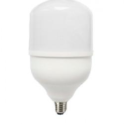 LAMPARA LED T-120 35W E27 3295LM 270º 6000K. Mod. 1202735CW