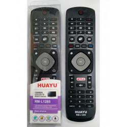 Mando a distancia para tv Philips RML1285 Netflix