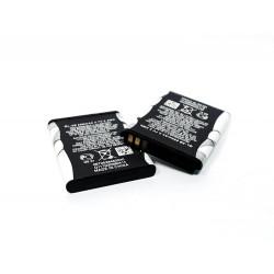 Bateria Nokia BL-5B 6020/5200/5300/3220/5140 890mAh Li-ion. Mod. BL5C