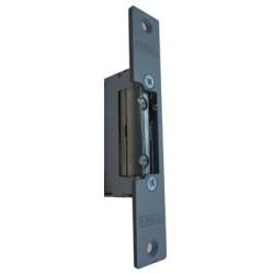 Abrepuertas Universal 990N-P22 Max FERMAX. Mod. 67501