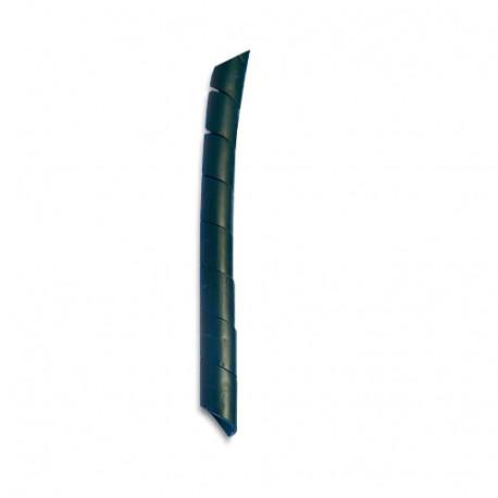 CINTA HELICOIDAL 4x20 NEGRA. Mod. 47171