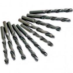 Broca Dismoer HSS 1,00mm. Mod. 11016
