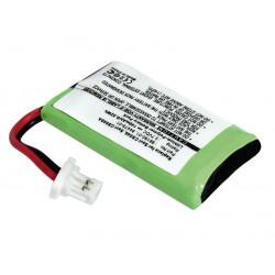 Batería recargable Li-Polímero para PLANTRONICS CS540. Mod. BAT574