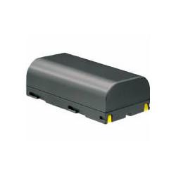 Batería de Ion-Litio para SAMSUNG SBL110A. Mod. BAT756