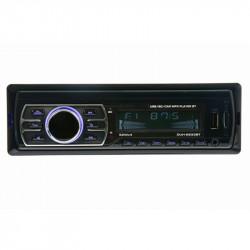 Autoradio 4X52W Bluetooth/USB/SD. Mod. DUH-5833SBT