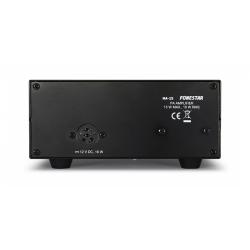 Amplificador de megafonía 15W Fonestar. Mod. RE-63