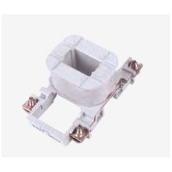 Bobina para contactor 400V. Mod. ASGB2V7
