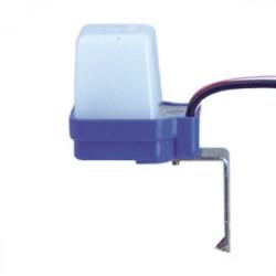 Electro DH Mod. 11.596 - Interruptor fotoélectrico 6A
